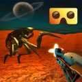 Alien VR Shooter4.png