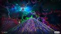 InCell VR9.jpg