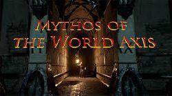 Mythos of the World Axis.jpg