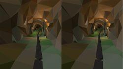Polygonal RollerCoaster VR.jpeg