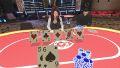 Casino VR Poker2.jpg