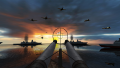 Battleship Deffence VR5.png