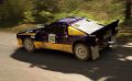 DiRT Rally 42.jpg