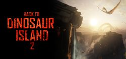 Back to Dinosaur Island Part 2.jpg