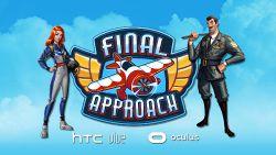 Final-approach Banner.jpg