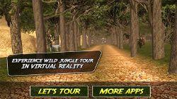 Wild Jungle Tour VR.jpeg