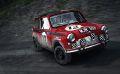 DiRT Rally 44.jpg