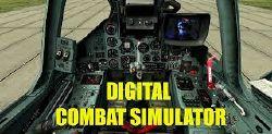 Digital Combat Simulator World.jpg