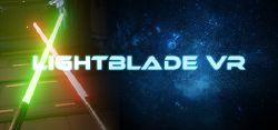 Lightblade VR.jpg