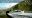 RapidRail VR.jpg