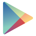Google play large.png