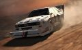 DiRT Rally 41.jpg