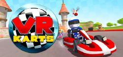 VR Karts SteamVR.jpg