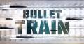 Bullet Train 10.png