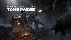 Rise Of The Tomb Raider Blood Ties splash.jpg