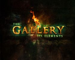 The Gallery Six Elements.jpg