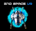 End Space 22.png