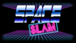 Space slame.png