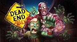 Dead End Alley.jpg