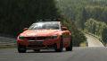 Grand Turismo Sport 32.jpg