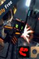 Angrybots VR Jurassic6.png