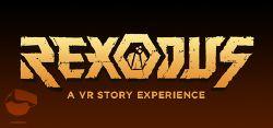 Rexodus A VR Story Experience.jpg