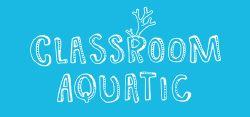 Classroom aquatic.jpg