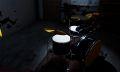Garage Drummer VR 5.jpg