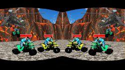 VR Buggy Demolition Smash.jpeg