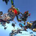 Shape Space VR - Zen Parade 2.jpg