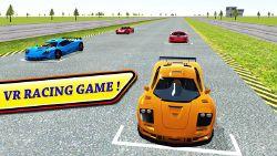 VR Car Racing 3D.jpeg