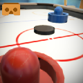 Air Hockey VR8.png