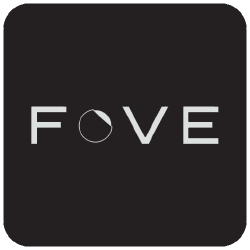 Fove front.png