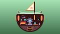 Gnog boat.png