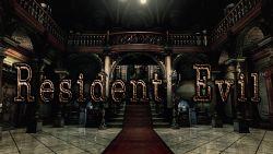 Resident Evil Biohazard splash.jpg