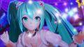 Hatsune mikue vr future live 12.jpg