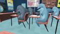 Classroom Aquatic 1.png
