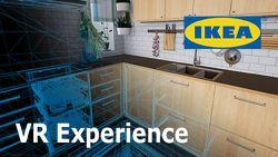 IKEA VR Experience.jpg