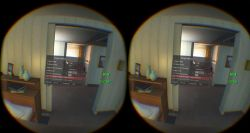 Fallout 4 VR.jpg