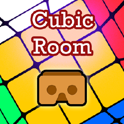 Cubic Room VR.png