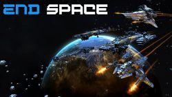 End Space 1.jpg