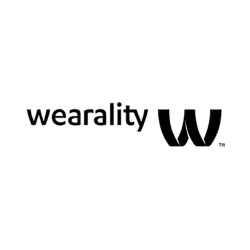 Wearality sky.PNG
