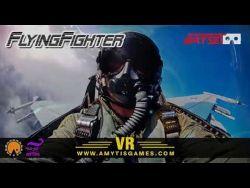 Flying Fighter.jpg