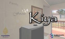 Kiya 1.jpg