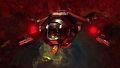 Descent underground 7.jpg