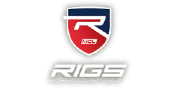 RIGS Mechanized Combat League splash.png