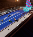 Pool nation 21.png