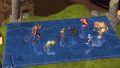 HoloGrid Monster Battle15.jpg