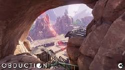 Obduction.jpg