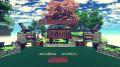 Cloud lands vr minigolf 5.jpg